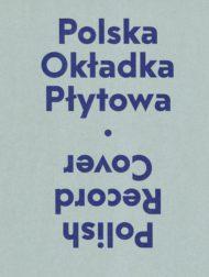 Polska Okładka Płytowa / Polish Record Covers
